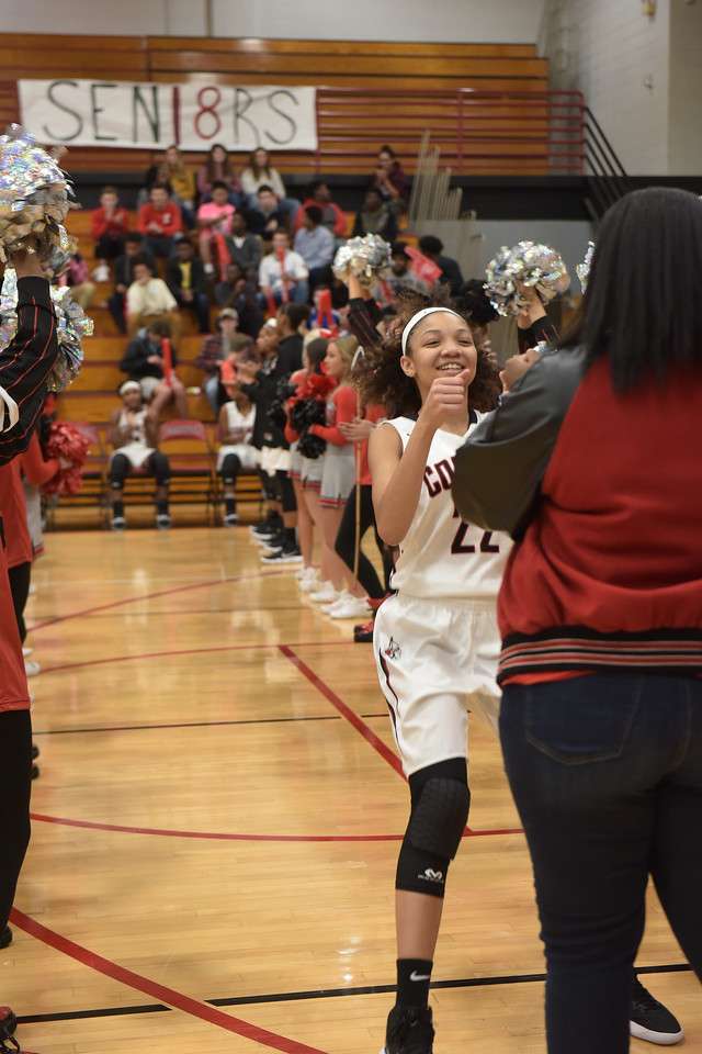 CHS Girls BBall-30