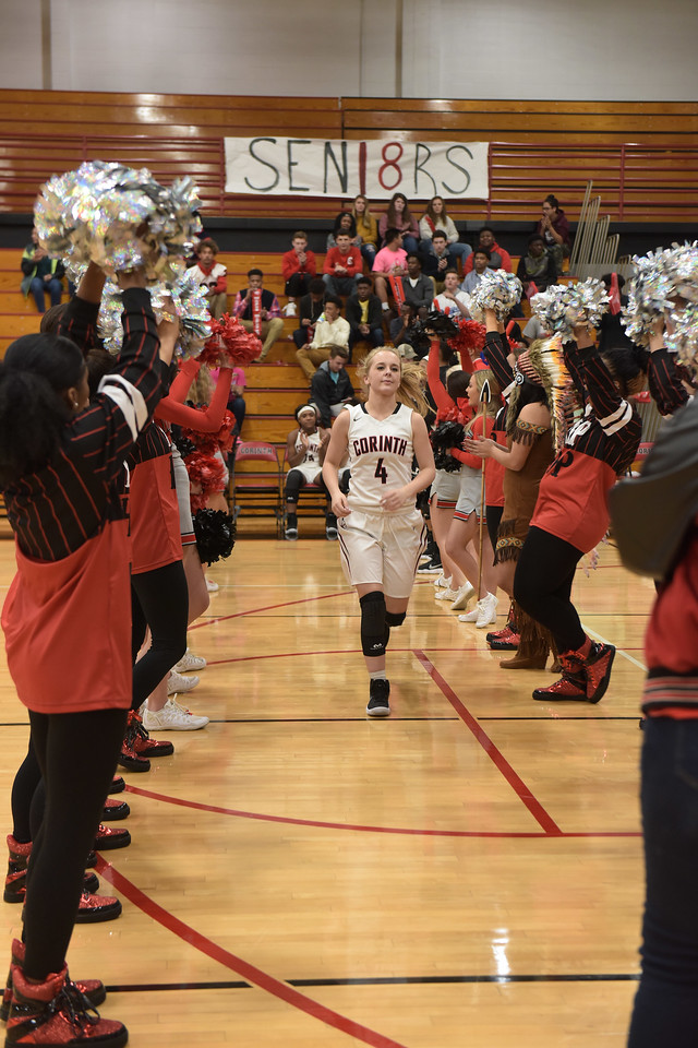 CHS Girls BBall-12