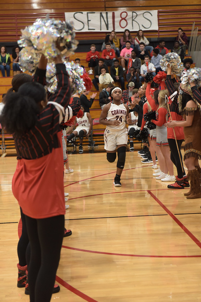 CHS Girls BBall-34