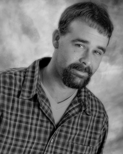 Chad Epps 2006
