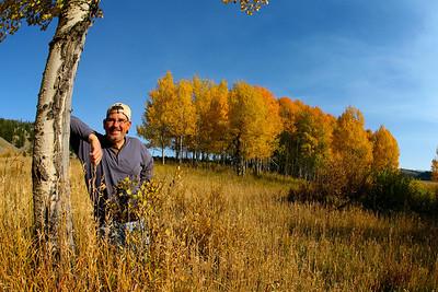 Grand Teton National Park-18