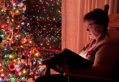 Christmas Tree-12-1