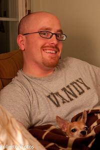 MarylandChristmas2009-36