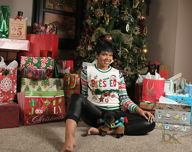 Charity Christmas 2020 photo session-4