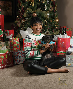 Charity Christmas 2020 photo session-14