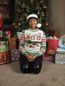 Charity Christmas 2020 photo session-20