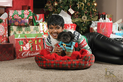 Charity Christmas 2020 photo session-17