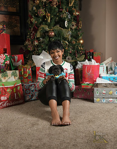 Charity Christmas 2020 photo session-9