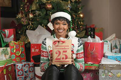 Charity Christmas 2020 photo session-28
