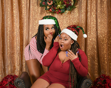 Charity and Bri Photo Session-22