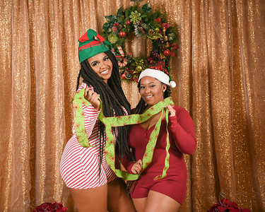 Charity and Bri Photo Session-11