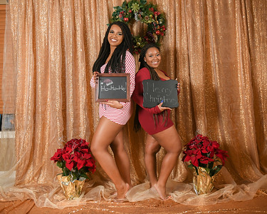Charity and Bri Photo Session-3