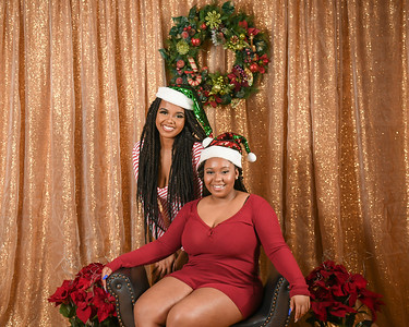 Charity and Bri Photo Session-15