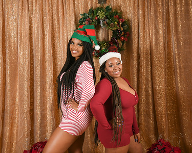 Charity and Bri Photo Session-10