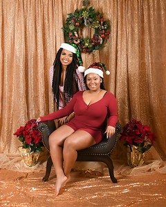 Charity and Bri Photo Session-16
