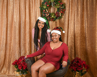 Charity and Bri Photo Session-17