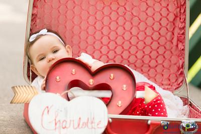charlotte-mains-042