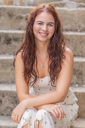Charlotte Healey-117