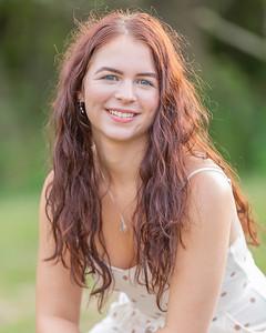 Charlotte Healey-156