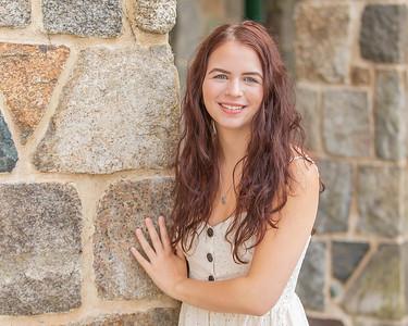 Charlotte Healey-41