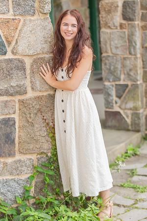 Charlotte Healey-42