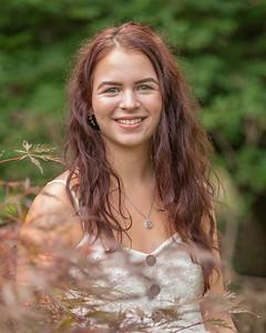 Charlotte Healey-45