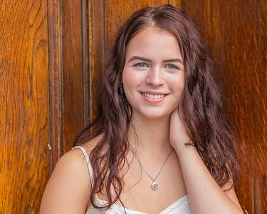 Charlotte Healey-57