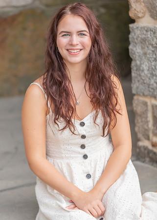 Charlotte Healey-35