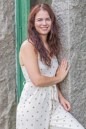 Charlotte Healey-135
