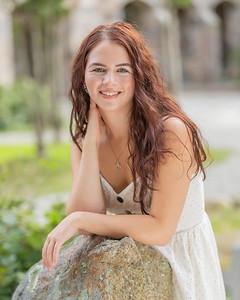 Charlotte Healey-13