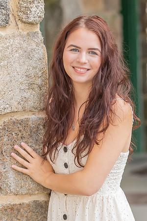 Charlotte Healey-44
