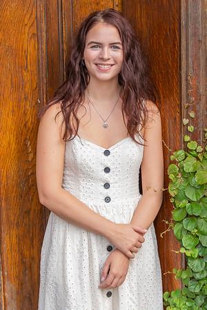 Charlotte Healey-54