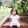 "Family portraits by Monica Salazar Photography. Outdoor family photos in the gardens. <a href=""http://www.monica-salazar.com"">http://www.monica-salazar.com</a> <br /> monicasalazarphoto@gmail.com <br /> 972-746-3557"