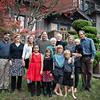compositeRT-familyfinal
