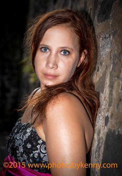 Chelsea Schwartz