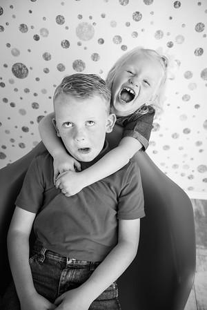 wlc Neerings Kids80April 19, 2017