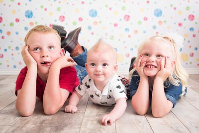 wlc Neerings Kids240April 19, 2017