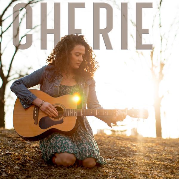 Cherie-291 (V3)
