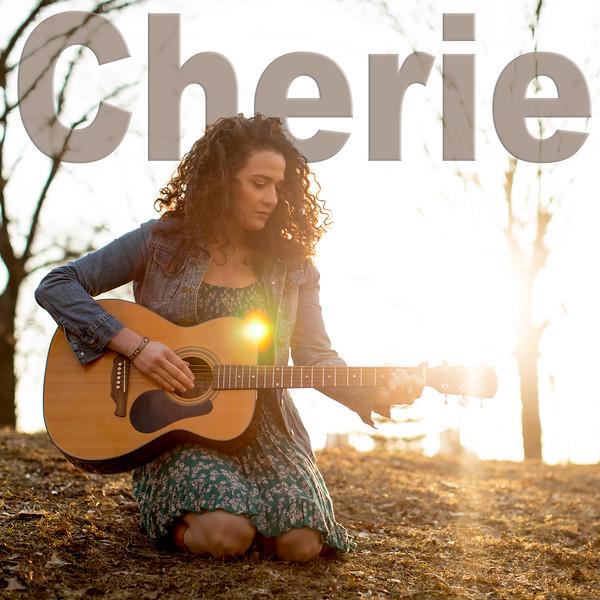 Cherie-291 (V2)