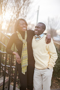 IMG_Family_Portrait_Greenville_NC_Cherise-0241