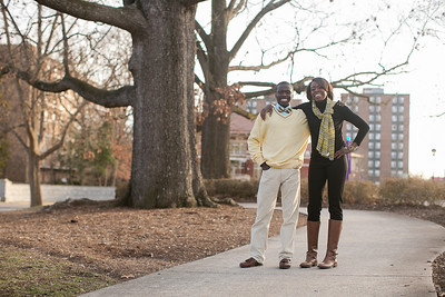 IMG_Family_Portrait_Greenville_NC_Cherise-0107