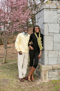 IMG_Family_Portrait_Greenville_NC_Cherise-9843