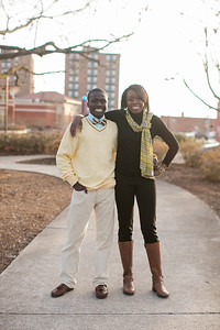 IMG_Family_Portrait_Greenville_NC_Cherise-0123