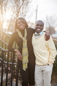 IMG_Family_Portrait_Greenville_NC_Cherise-0249