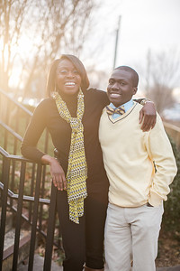 IMG_Family_Portrait_Greenville_NC_Cherise-0237