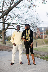 IMG_Family_Portrait_Greenville_NC_Cherise-0004