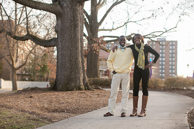 IMG_Family_Portrait_Greenville_NC_Cherise-0105