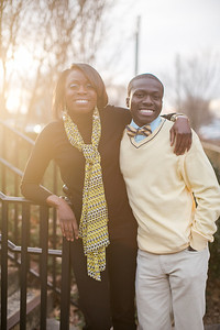 IMG_Family_Portrait_Greenville_NC_Cherise-0227