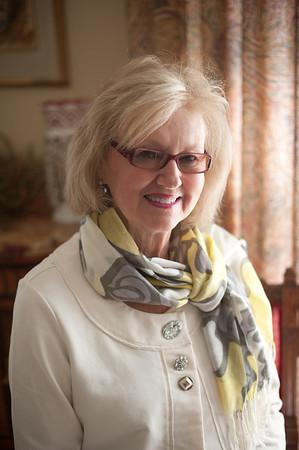 Cheryl Christen Headshots RAW