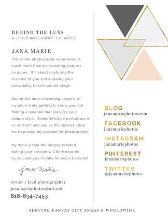page1-JM